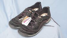 Earth Origins Black Laces - 6 1/2 - Brand New -- FREE SHIPPING!!