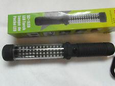 Taschenlampe magnet in camping taschenlampen günstig kaufen ebay