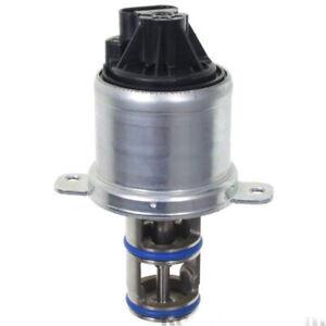 EGR AGR Ventil 6.0 L Diesel Passend für Ford E F 250 350 450 550 Super Duty