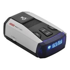 Detector de radar ultra rendimiento SPX6655 (en una caja de blanco normal, a estrenar)