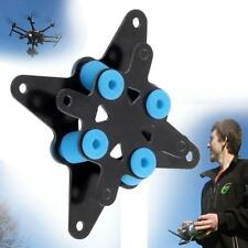 Anti-vibration Plate Shock Absorber Set for Mini APM CC3D Flight Controller MT