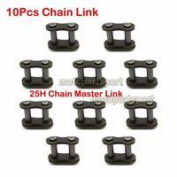 Chain 530 Standard Import Chain Master Links 5 EA