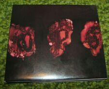 "DEATHSPELL OMEGA ""Kenose"" 2005 CD (MUTIILATION, DARKTHRONE,MOONBLOOD)"