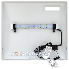 Fluval Flex 34l Replacement LED Lamp Assembly