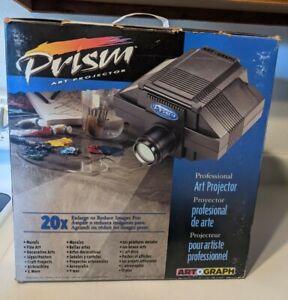 Artograph Prism Art Projector #225-090