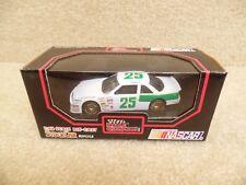 New 1991 Racing Champions 1:43 Diecast NASCAR Ken Schrader Hendrick Motorsports