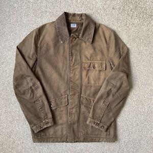 Vintage CP Company Field Jacket -Size 46/M
