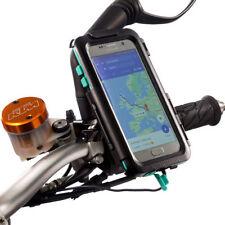 Support de vélo de GPS pour téléphone mobile et PDA Samsung