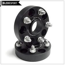 5x114.3 60.1 wheel spacers for Lexus RX 200t 270 RC 300 NX ES 250 300 4x30mm
