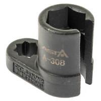 Lambdasonde Nuss Schlüssel Werkzeug Steckschlüssel 22 mm für VW Golf 4 1.6 16 V
