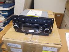 AUTORADIO RADIO NUOVA CD TELEFONO MP3 JEEP CHEROKEE LIBERTY WRANGLER 2011-2015