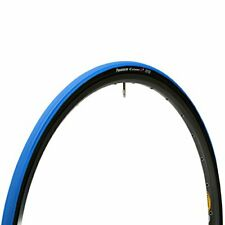 Sunlite Super HP CST740 700x23 Road Bike Tire //// Blue