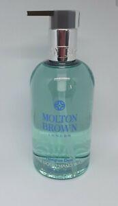 Molton Brown Pettigree Dew Liquid Hand Wash 300ml