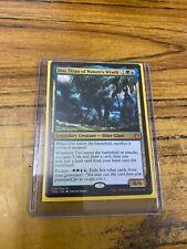 Uro, Titan of Nature's Wrath   MTG   NM/M