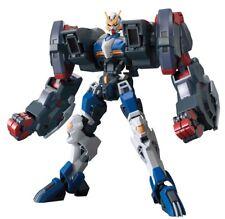 Bandai HG 1/144 Gundam DANTALION IBO Iron Blood Orphans Plastic Kit