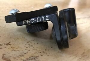 PRO-LITE Bracket For Stroboframe Flash Bracket System