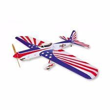 New Sig Super Chipmunk Balsa Wood CL C/L Control Line Airplane Kit SIGCL19