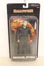 Neca Cult Classics Icon Series Halloween Michael Myers Figure