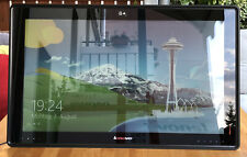 "Lenovo ideacentre Horizon (27"") multi touch. all-in-one pc, Intel i7, 1tb HDD"