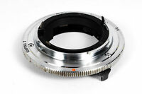 Tamron Adaptall 2 Lens Mount Adapter for Contax and Yashica - EX