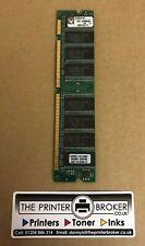 KTD-XPSRN/256 / BSME1670712  - Kingston 256MB RAM Memory