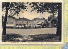 Cartolina - Postcard - Carcare - Piazza Sapeto - anni '50