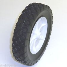 875POF Push Mower Wheel Compatible With Murray 42173