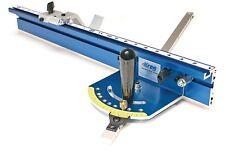 Kreg Precision Miter Gauge System KMS7102