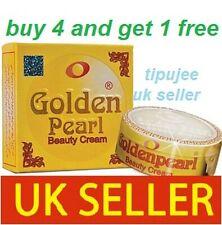 G/Pearl Beauty Cream Skin Care Whitening perl Cream uk seller buy 4 get 1 free