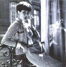 CHANEL MÉMOIRE MODE  Lagerfeld Baudot Assouline Fashion