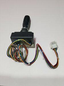 287-08418 CTI Joystick Controller