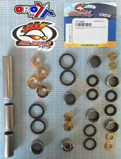 Husqvarna SM450 R TC250 TC450 2003  ALL BALLS Swingarm Linkage Kit