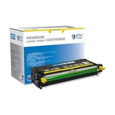 New Genuine Elite Imaging 75388 Yellow Toner Compatible to Dell 3110 3115 SEALED