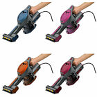 Shark Rocket Corded Portable Lightweight Handheld Vacuum (Certified Refurbished)