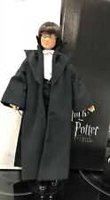 """Tonner Harry Potter at the Yule Ball 17"""""""
