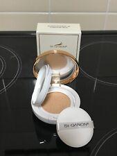 St. QANON BB Cream Air Cushion Foundation Concealer SPF50 Medium BNIB