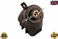 Ignition Starter Switch For VW Corrado Lupo Polo 81-02 Transporter 90-03 Vento