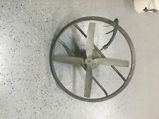Dayton 24 Explosion Proof Fan