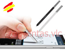 LAPIZ PEN TOUCH STYLUS para Samsung Galaxy Note 2  N7100 N7105 ....etc