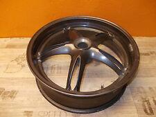Triumph Speed Triple 1050 05-07 515NJ Rim Wheel Rear Wheel Rear