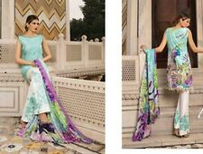 Rungrez pakistani embroidery kameez stitched
