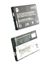 Genuine Original Battery HF5X SNN5877A For Motorola Defy MB525, 1500mAh