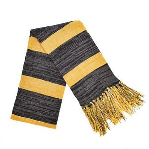 Scarf Fantastic Beasts and Where to Find Them Cosplay Newt Scamander Scarf Warm