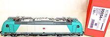 E 186 135 0 Berlin Warszawa Express DB Ep6 DSS ACME 90054 AC f Märklin NEU #HC2µ