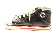 More details for vintage all stars trainers (look alike)  money box moneybox