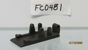 SENCO FC0481 COVER for PW150 PW150R PW151 Stapler (13AM)