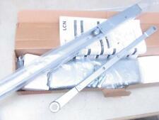 Lcn 4040se Std 24v Aluminum Door Closer Non Handed 24v Heavy Duty