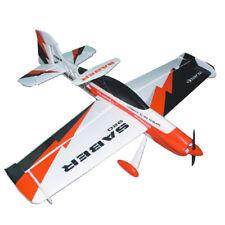36in Volantex Saber 920mm 3D Profile EPO Foam RC Airplane PNP (Receiver-Ready)