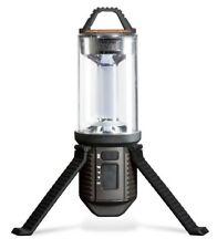 Bushnell Laterne Rubicon 200 - Campingleuchte - 200 Lumen - Rotlicht - Downlight