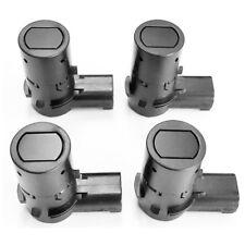 Reverse Backup Park Sensor 3F2Z-15K859-BA Fits FORD F150 F250 F350 Mercury Trim